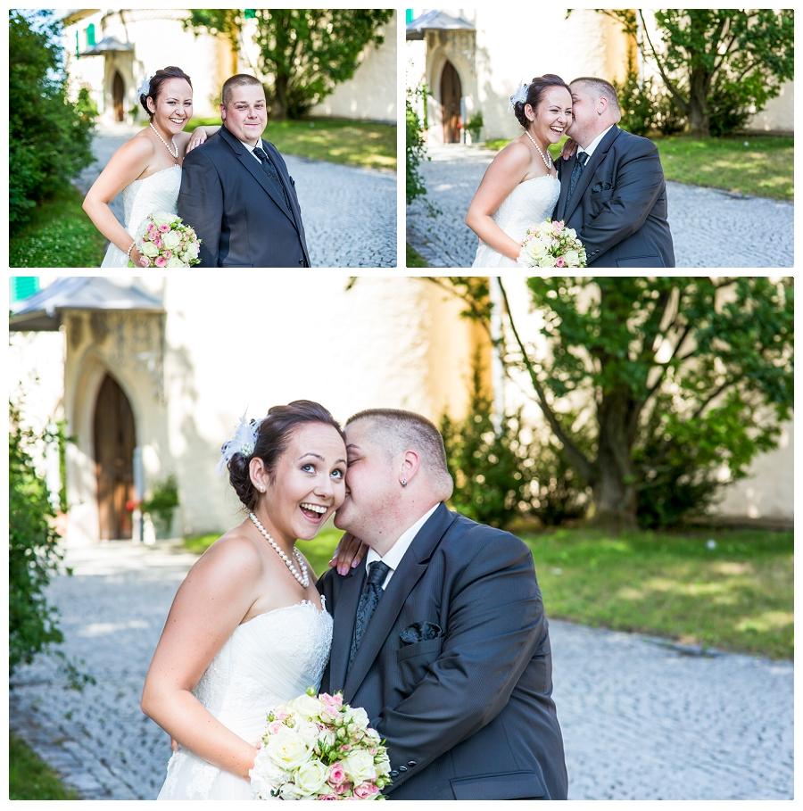 Hochzeit_Schlosspark-Rosenau_ClaudiaPelny_0041