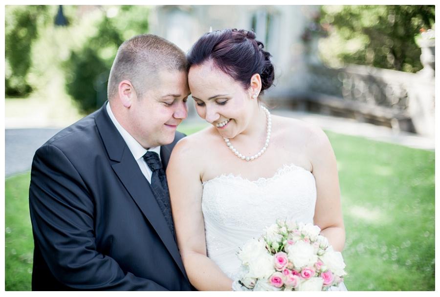 Hochzeit_Schlosspark-Rosenau_ClaudiaPelny_0042
