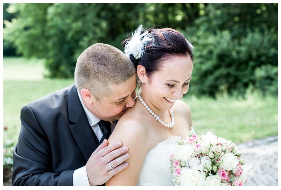 Hochzeit_Schlosspark-Rosenau_ClaudiaPelny_0046