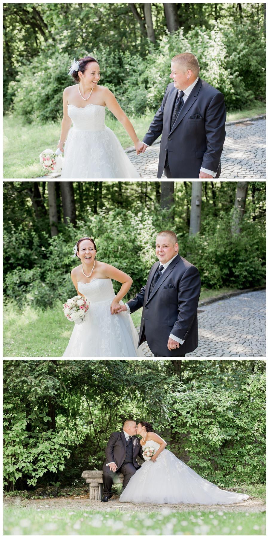 Hochzeit_Schlosspark-Rosenau_ClaudiaPelny_0048
