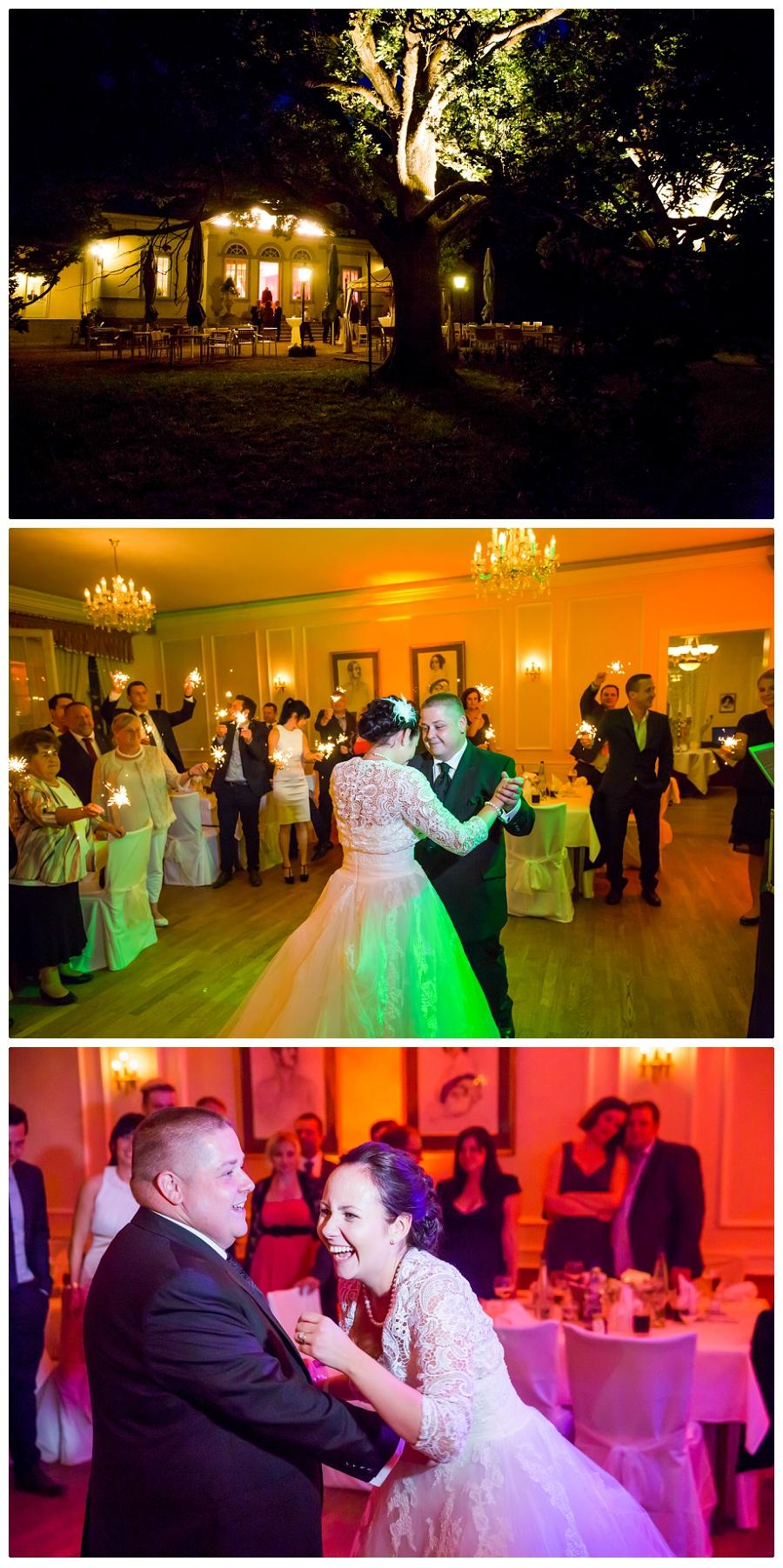 Hochzeit_Schlosspark-Rosenau_ClaudiaPelny_0050