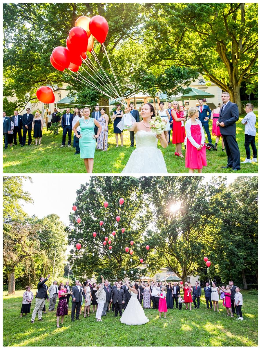 Hochzeit_Schlosspark-Rosenau_ClaudiaPelny_0051