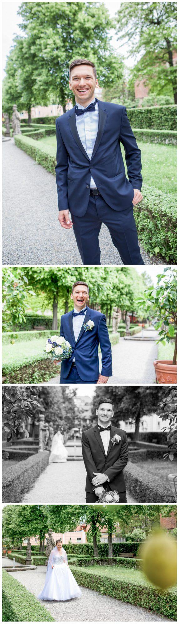 Hochzeit_Strandhaus_Nürnberg_ClaudiaPelny_0006