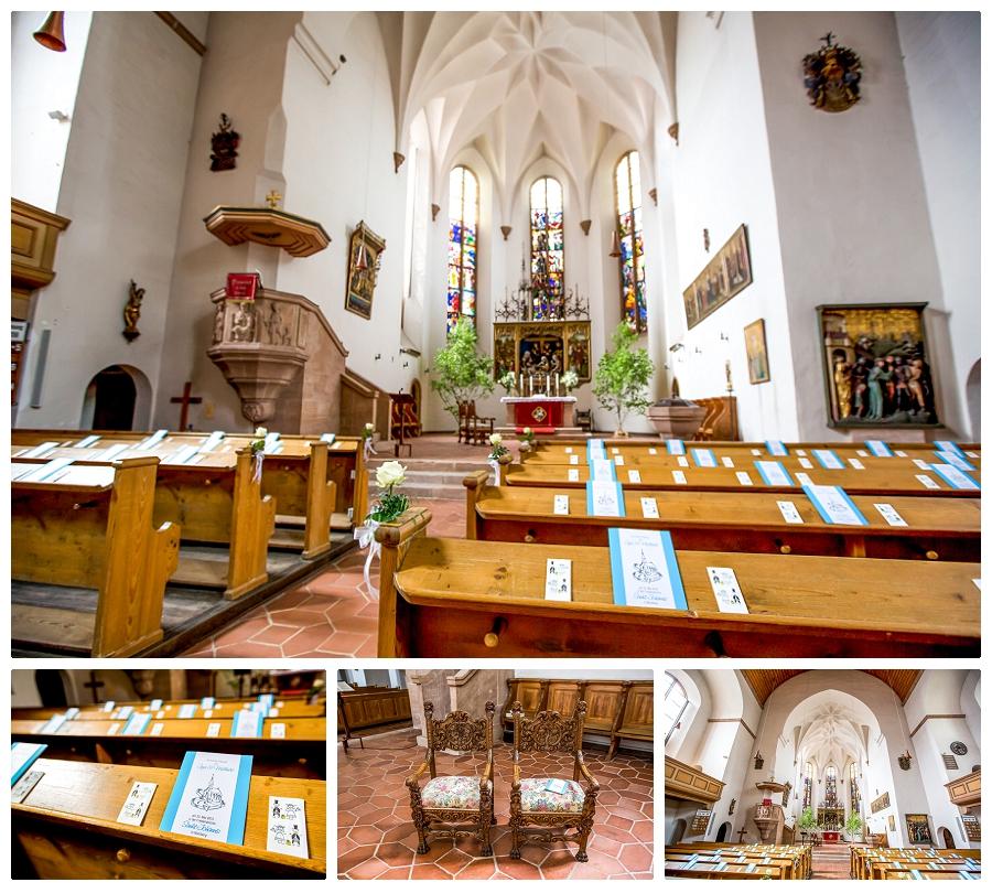 Hochzeit_Strandhaus_Nürnberg_ClaudiaPelny_0010