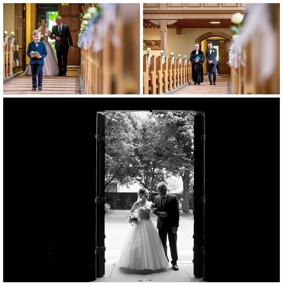 Hochzeit_Strandhaus_Nürnberg_ClaudiaPelny_0011