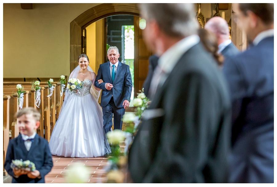 Hochzeit_Strandhaus_Nürnberg_ClaudiaPelny_0012