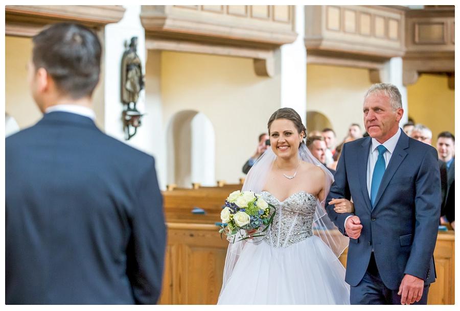 Hochzeit_Strandhaus_Nürnberg_ClaudiaPelny_0013
