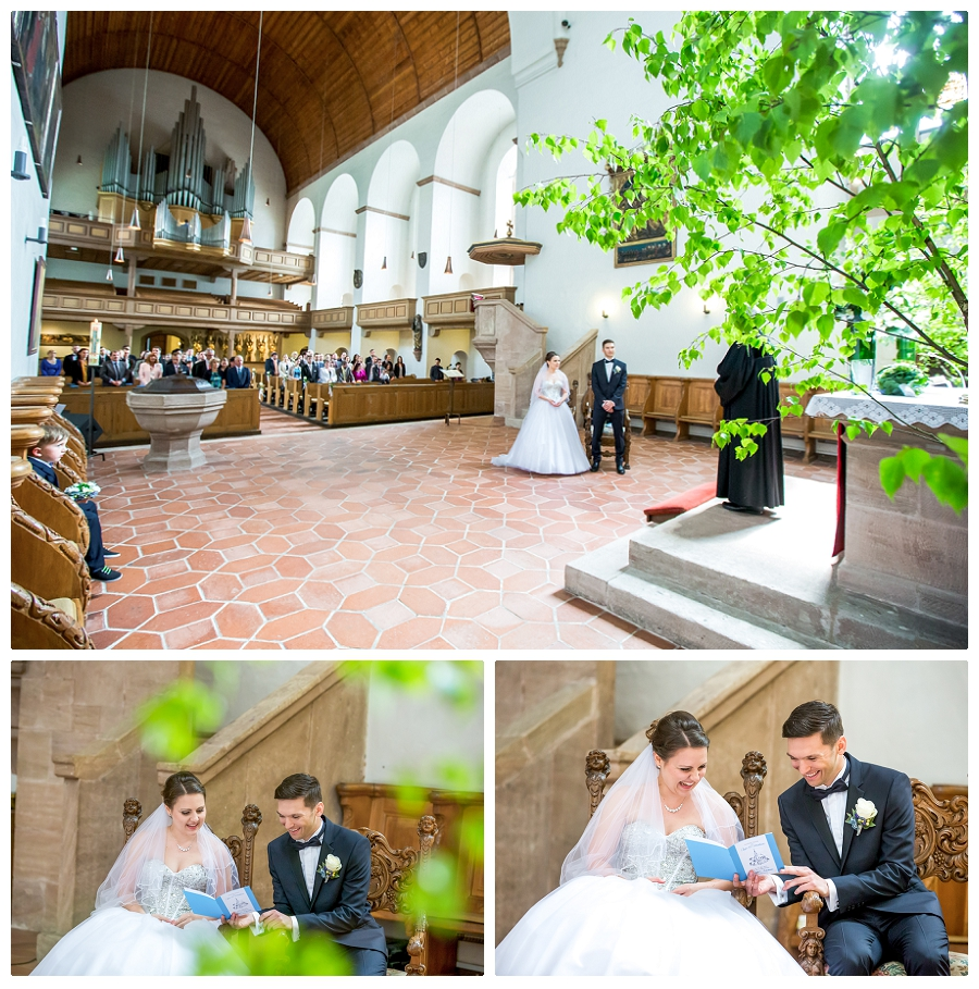 Hochzeit_Strandhaus_Nürnberg_ClaudiaPelny_0014