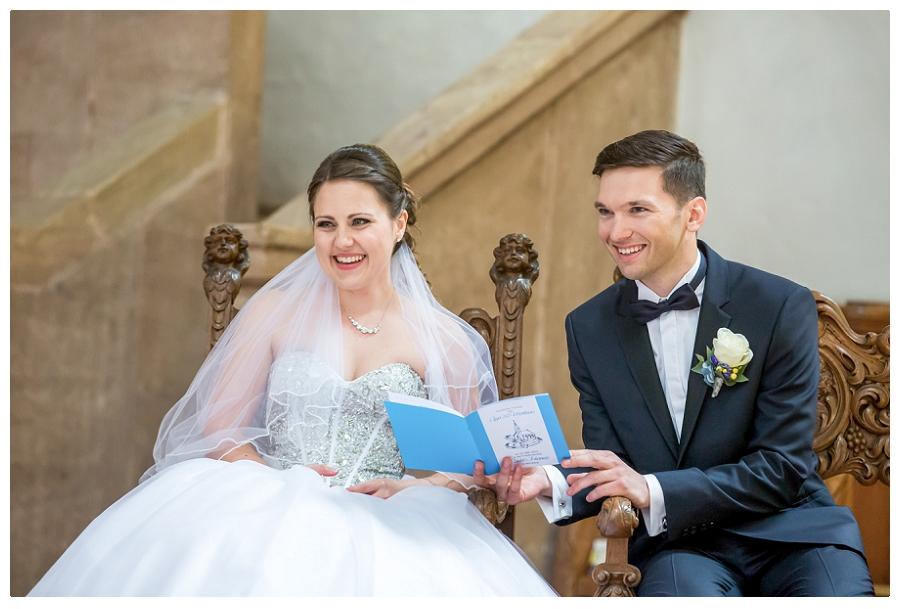 Hochzeit_Strandhaus_Nürnberg_ClaudiaPelny_0015