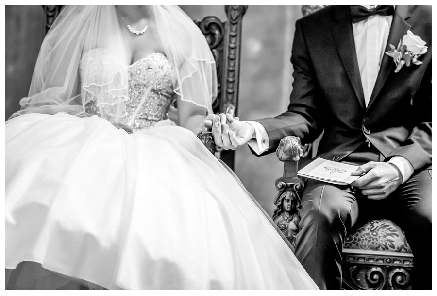Hochzeit_Strandhaus_Nürnberg_ClaudiaPelny_0016