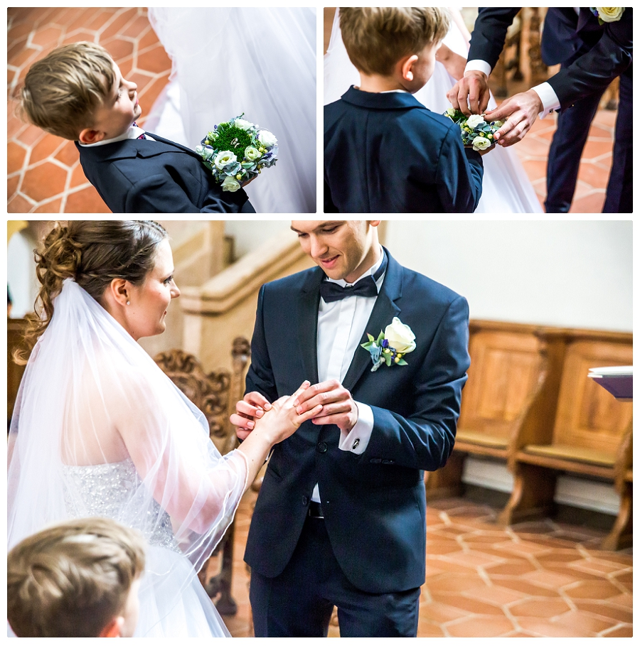 Hochzeit_Strandhaus_Nürnberg_ClaudiaPelny_0018