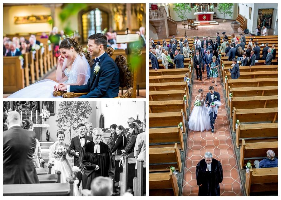 Hochzeit_Strandhaus_Nürnberg_ClaudiaPelny_0020