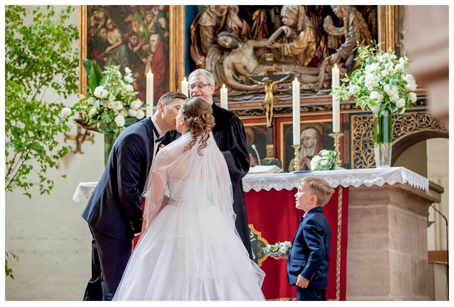 Hochzeit_Strandhaus_Nürnberg_ClaudiaPelny_0022