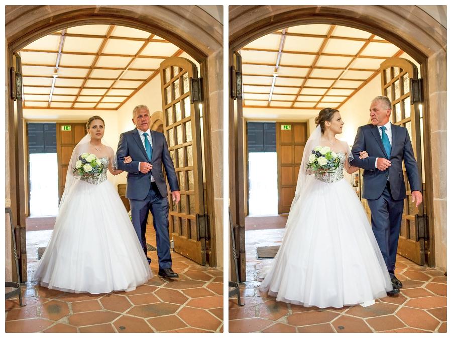 Hochzeit_Strandhaus_Nürnberg_ClaudiaPelny_0023