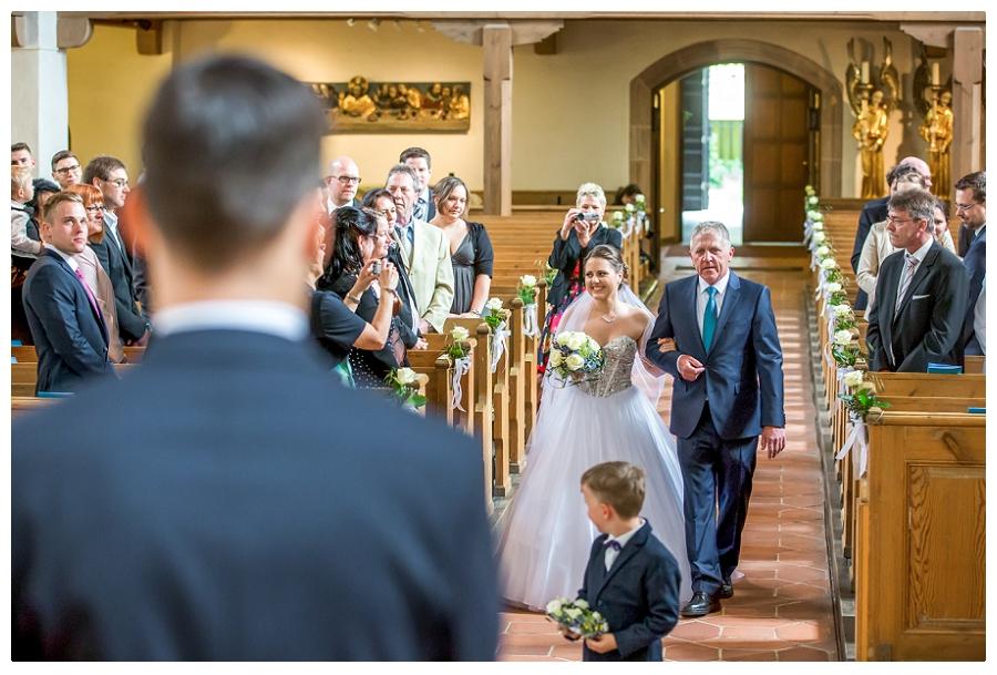 Hochzeit_Strandhaus_Nürnberg_ClaudiaPelny_0026