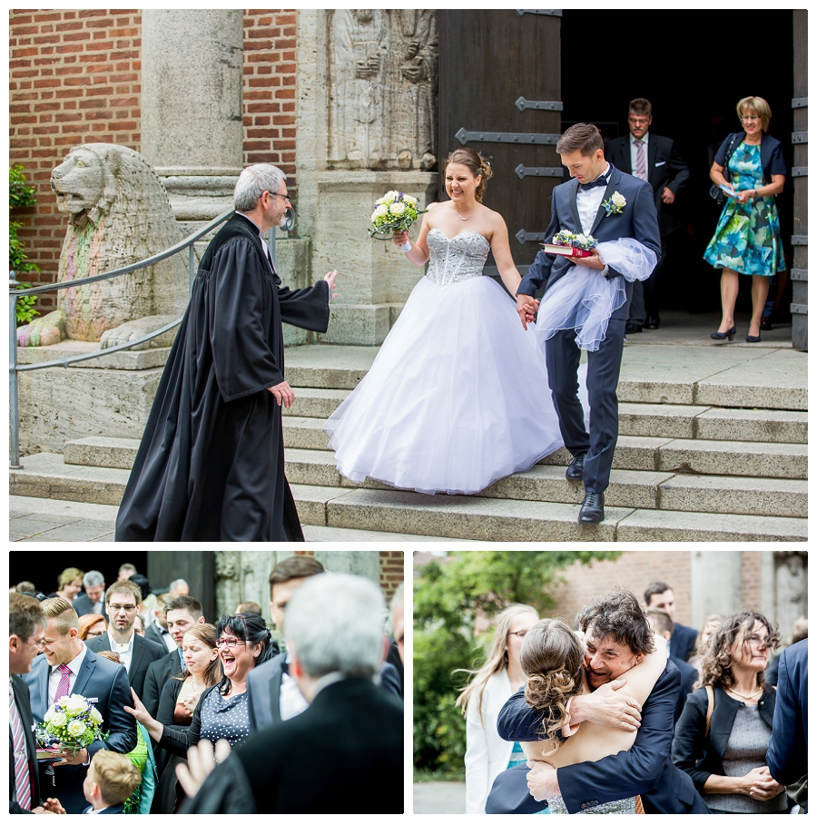 Hochzeit_Strandhaus_Nürnberg_ClaudiaPelny_0027