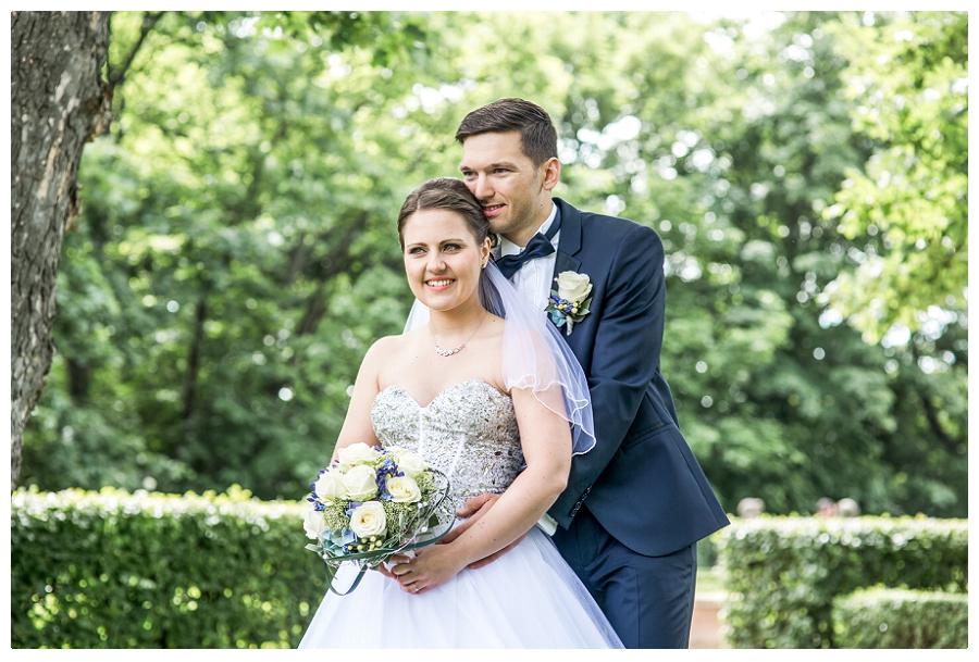 Hochzeit_Strandhaus_Nürnberg_ClaudiaPelny_0030