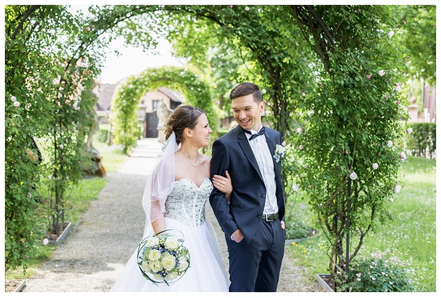 Hochzeit_Strandhaus_Nürnberg_ClaudiaPelny_0032