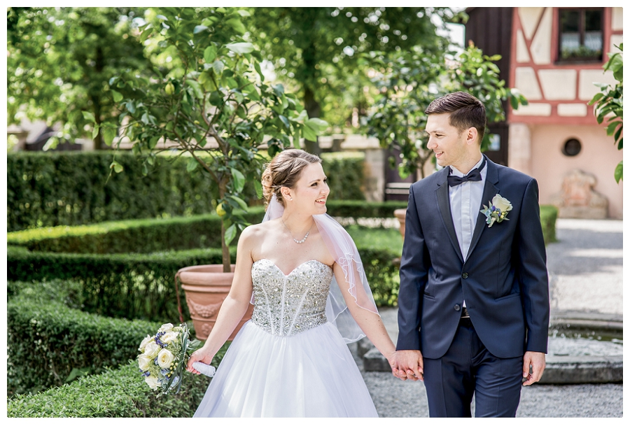 Hochzeit_Strandhaus_Nürnberg_ClaudiaPelny_0033