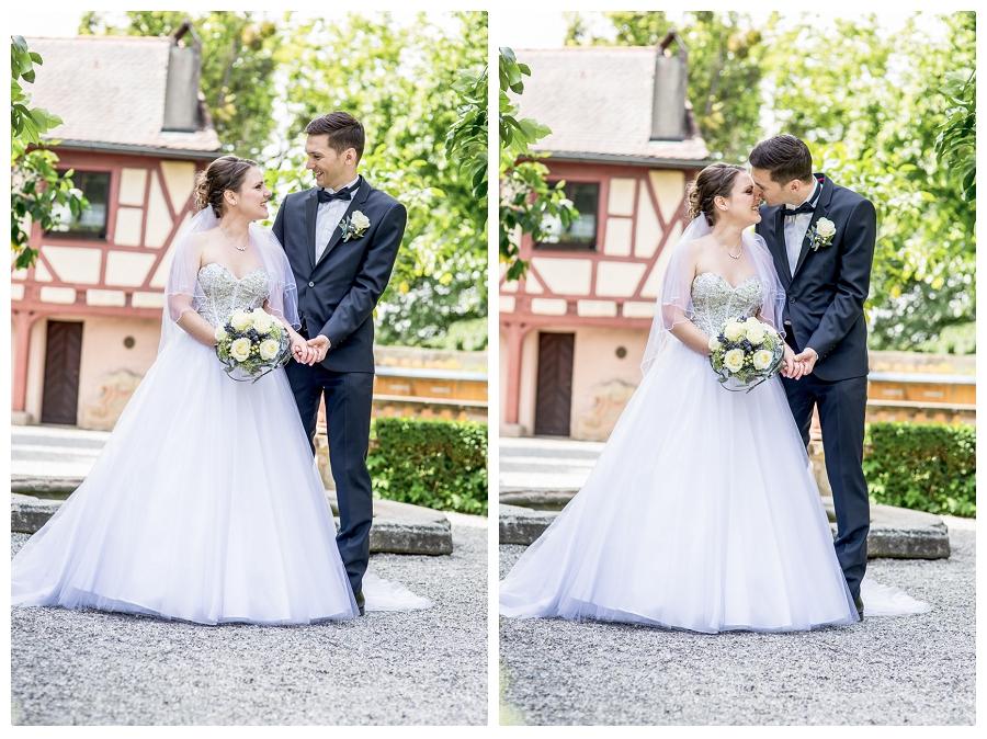 Hochzeit_Strandhaus_Nürnberg_ClaudiaPelny_0034