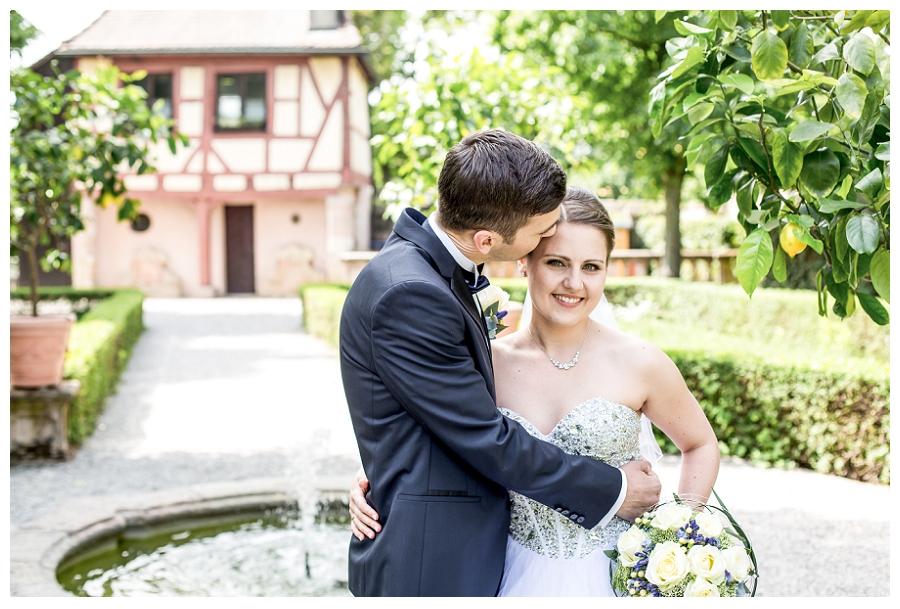 Hochzeit_Strandhaus_Nürnberg_ClaudiaPelny_0035