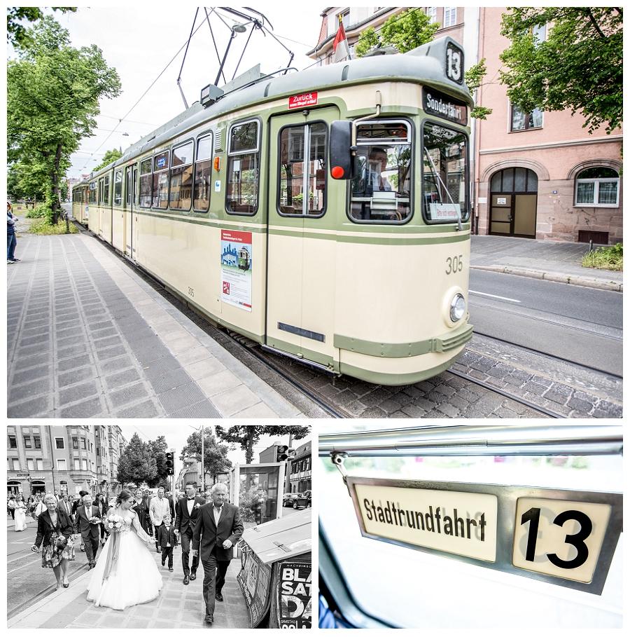 Hochzeit_Strandhaus_Nürnberg_ClaudiaPelny_0037