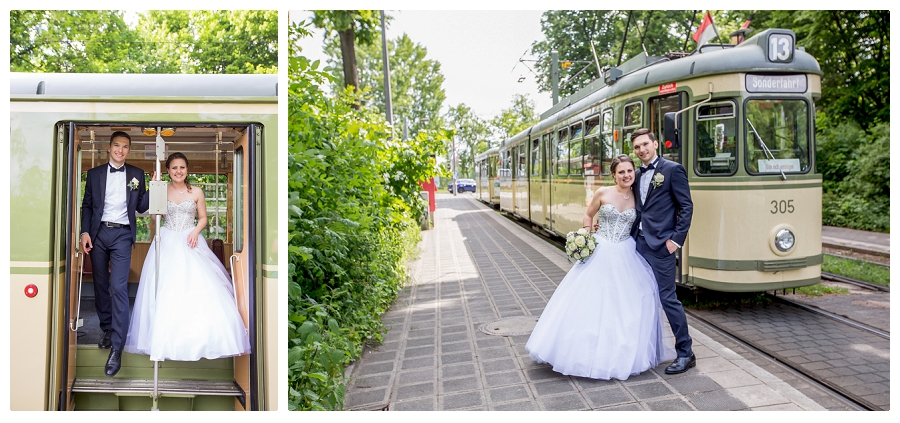 Hochzeit_Strandhaus_Nürnberg_ClaudiaPelny_0039