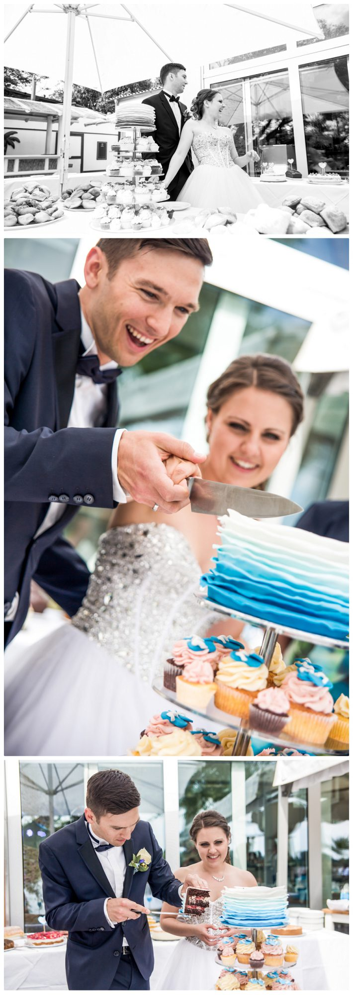 Hochzeit_Strandhaus_Nürnberg_ClaudiaPelny_0040