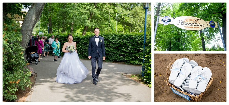 Hochzeit_Strandhaus_Nürnberg_ClaudiaPelny_0045
