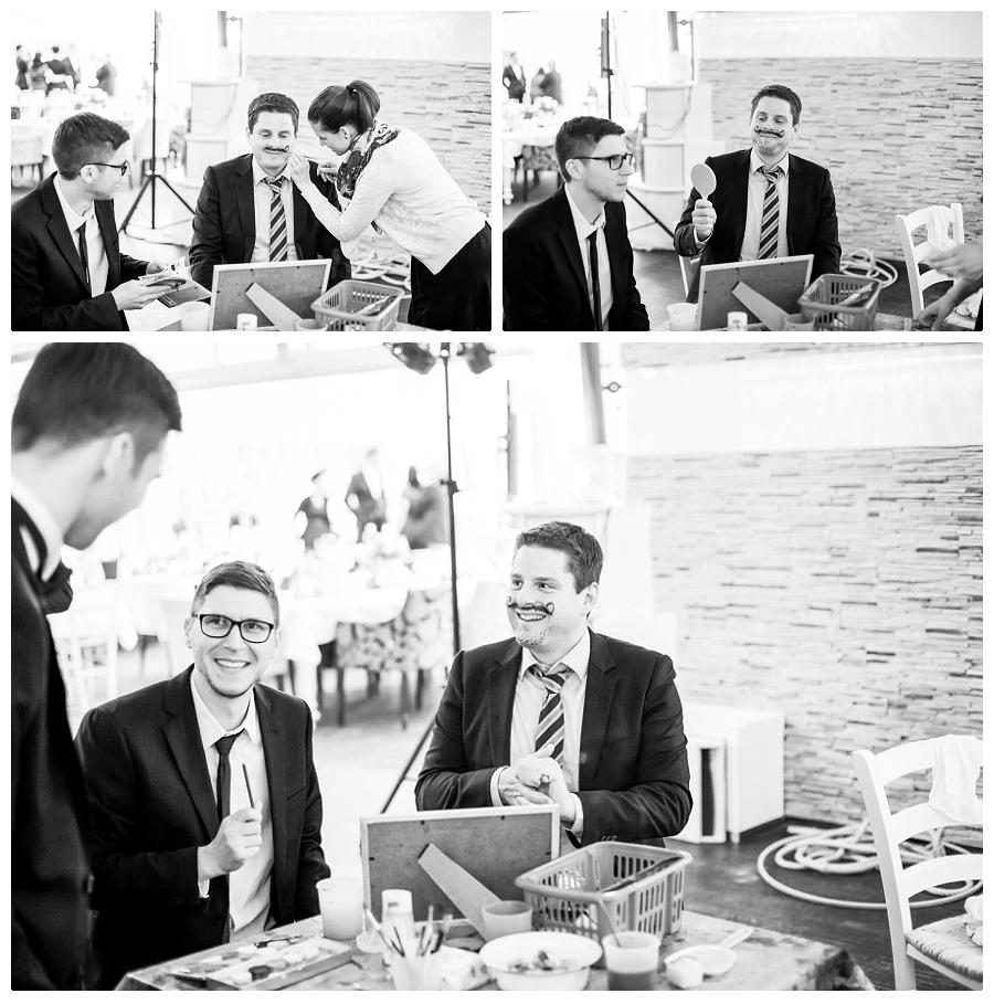 Hochzeit_Strandhaus_Nürnberg_ClaudiaPelny_0048
