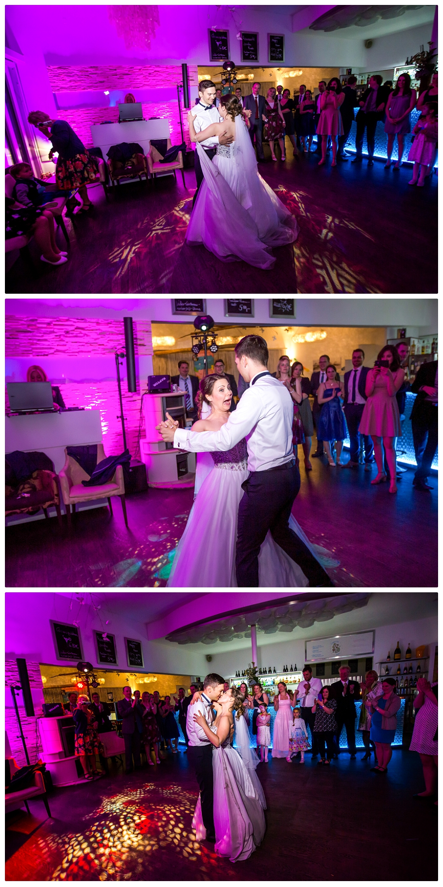 Hochzeit_Strandhaus_Nürnberg_ClaudiaPelny_0052