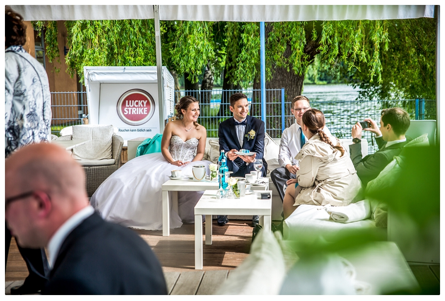 Hochzeit_Strandhaus_Nürnberg_ClaudiaPelny_0054
