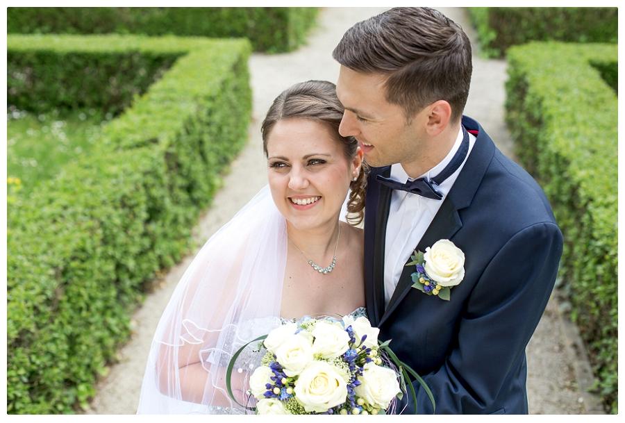 Hochzeit_Strandhaus_Nürnberg_ClaudiaPelny_0056