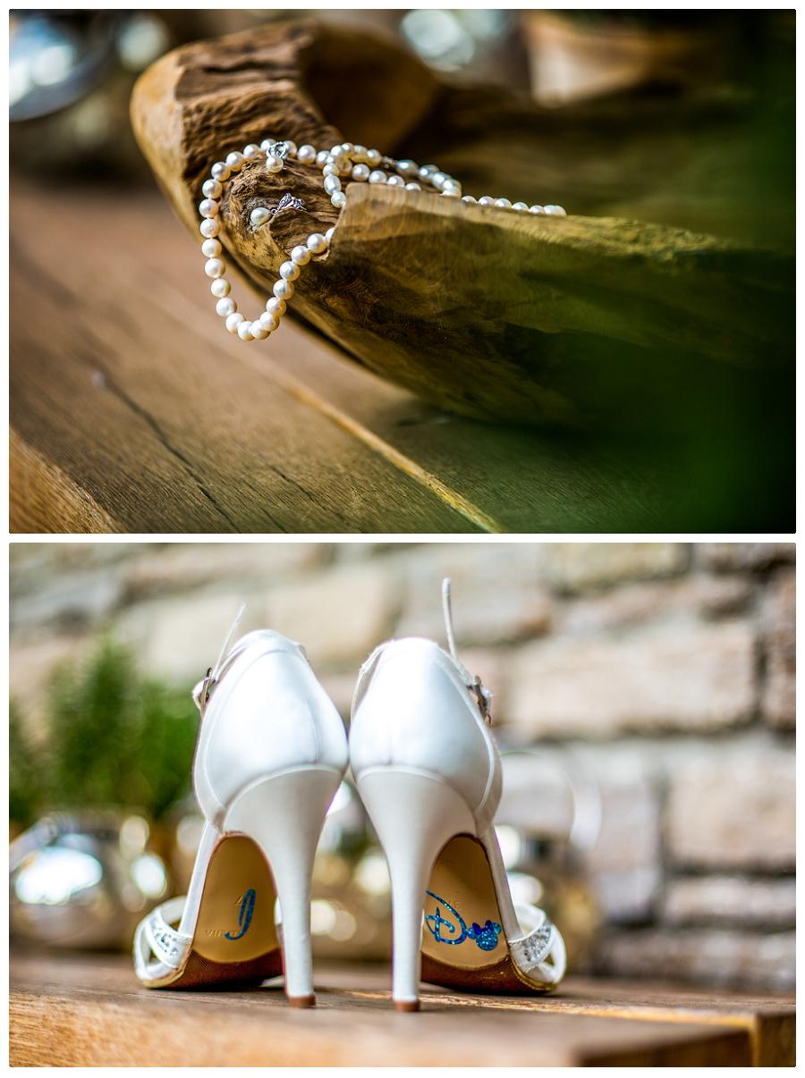 Hochzeit_Wuerzburg__ClaudiaPelny_0003