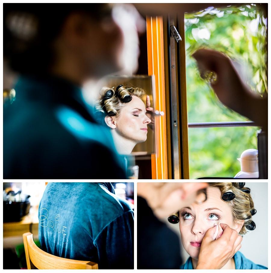 Hochzeit_Wuerzburg__ClaudiaPelny_0005