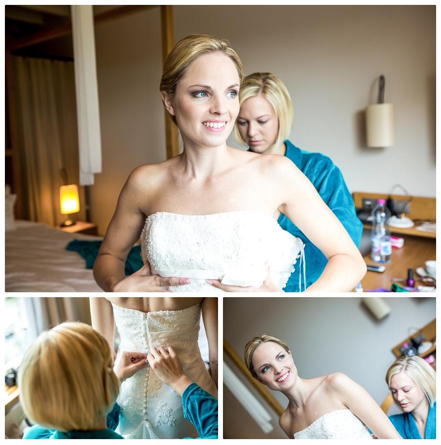Hochzeit_Wuerzburg__ClaudiaPelny_0013