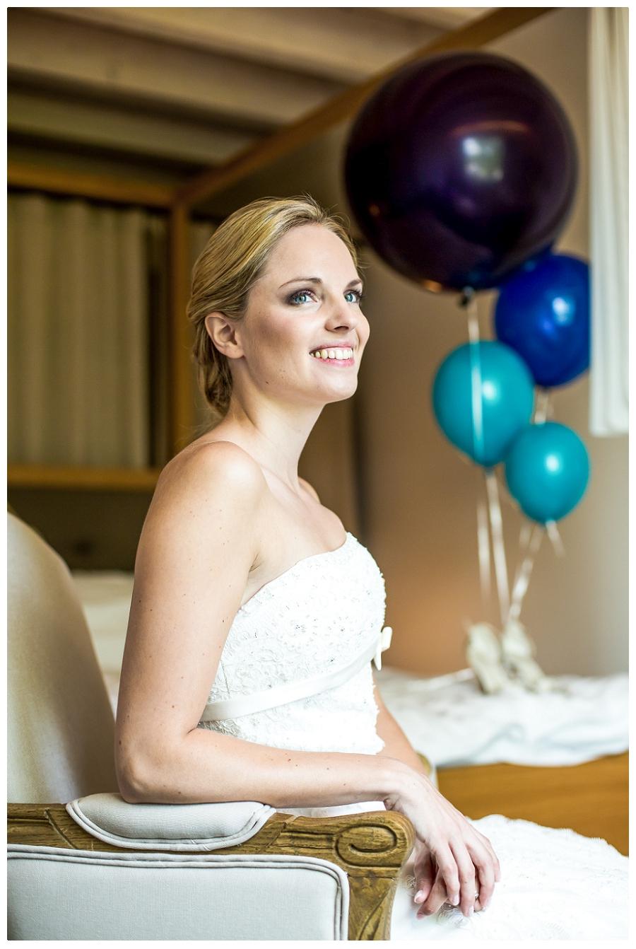 Hochzeit_Wuerzburg__ClaudiaPelny_0014