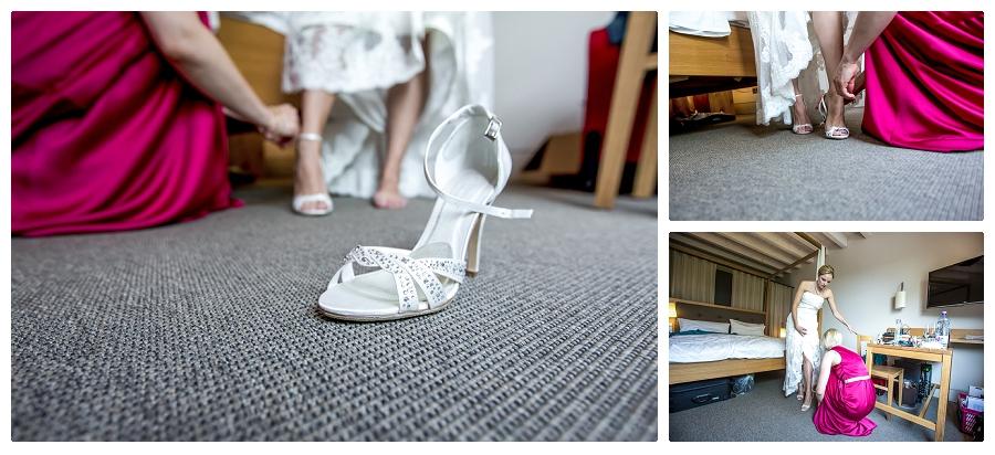 Hochzeit_Wuerzburg__ClaudiaPelny_0016