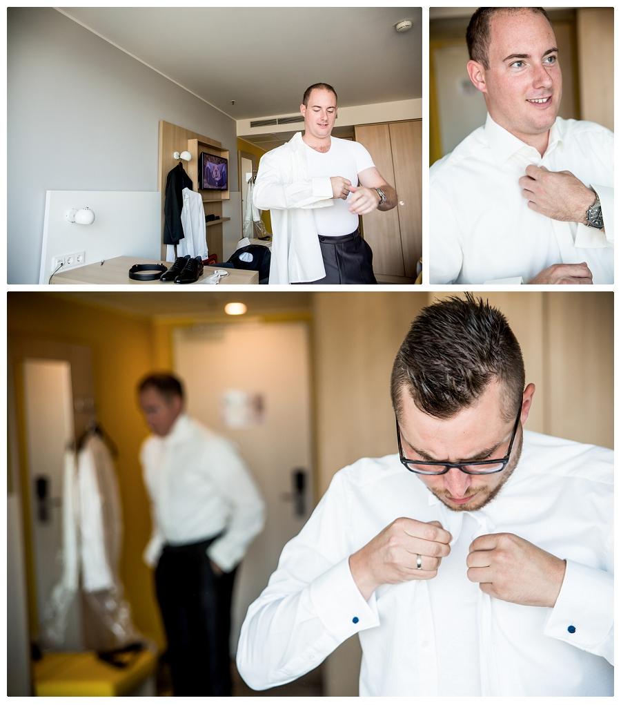 Hochzeit_Wuerzburg__ClaudiaPelny_0018