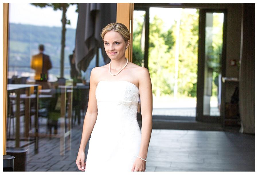 Hochzeit_Wuerzburg__ClaudiaPelny_0026