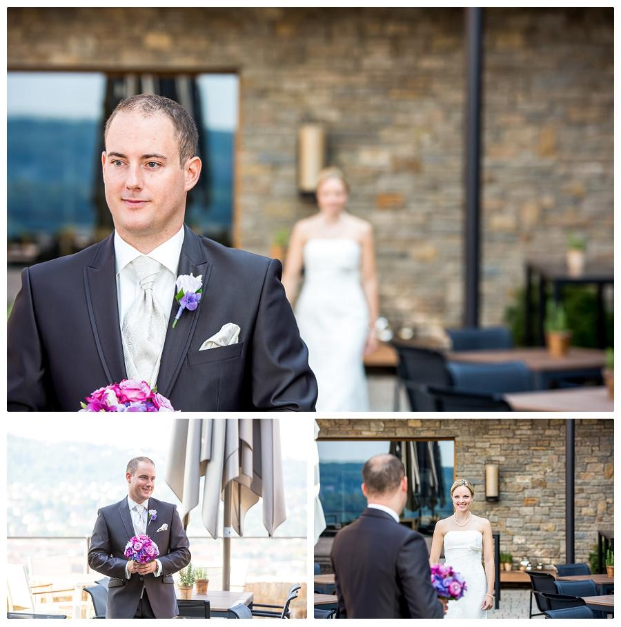 Hochzeit_Wuerzburg__ClaudiaPelny_0027