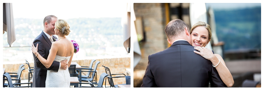 Hochzeit_Wuerzburg__ClaudiaPelny_0028
