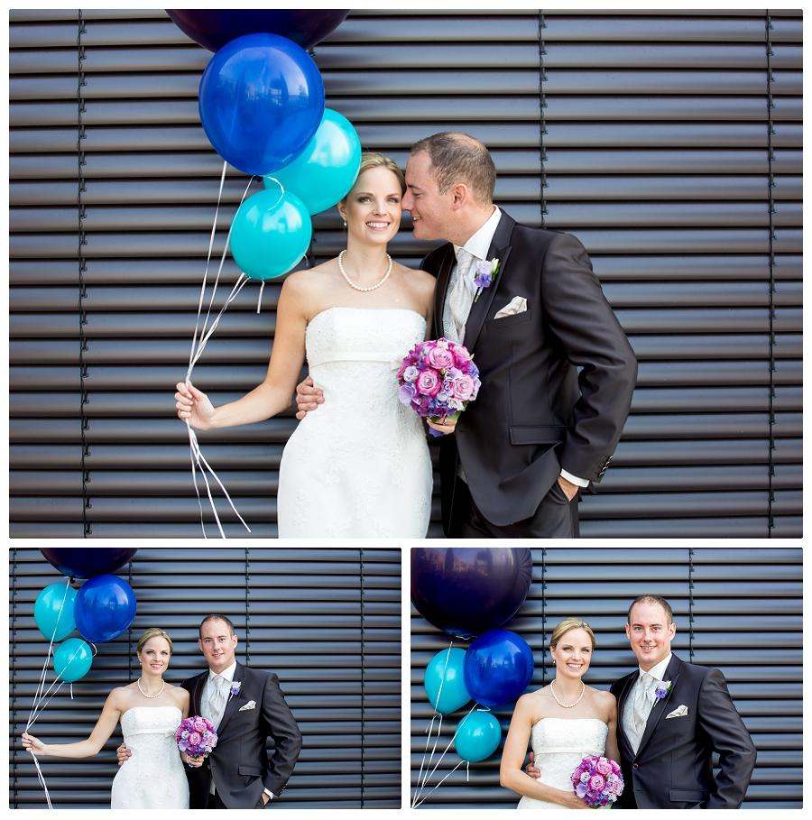 Hochzeit_Wuerzburg__ClaudiaPelny_0030