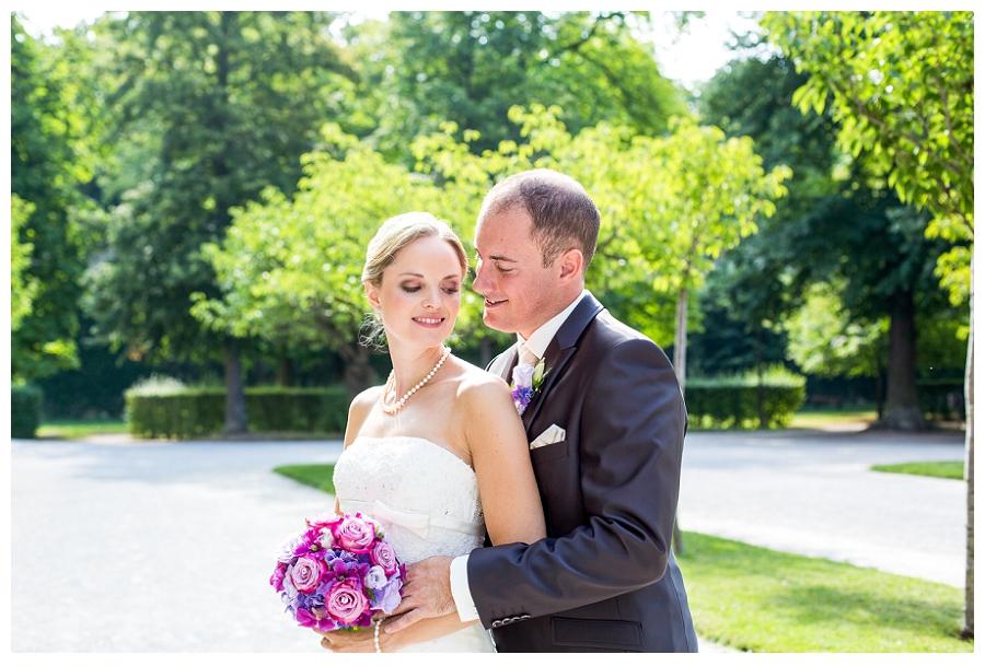 Hochzeit_Wuerzburg__ClaudiaPelny_0031