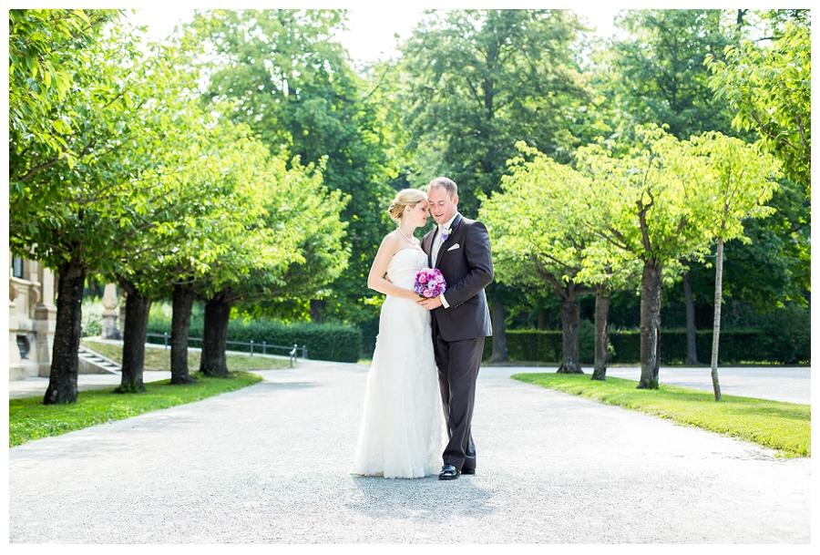 Hochzeit_Wuerzburg__ClaudiaPelny_0032