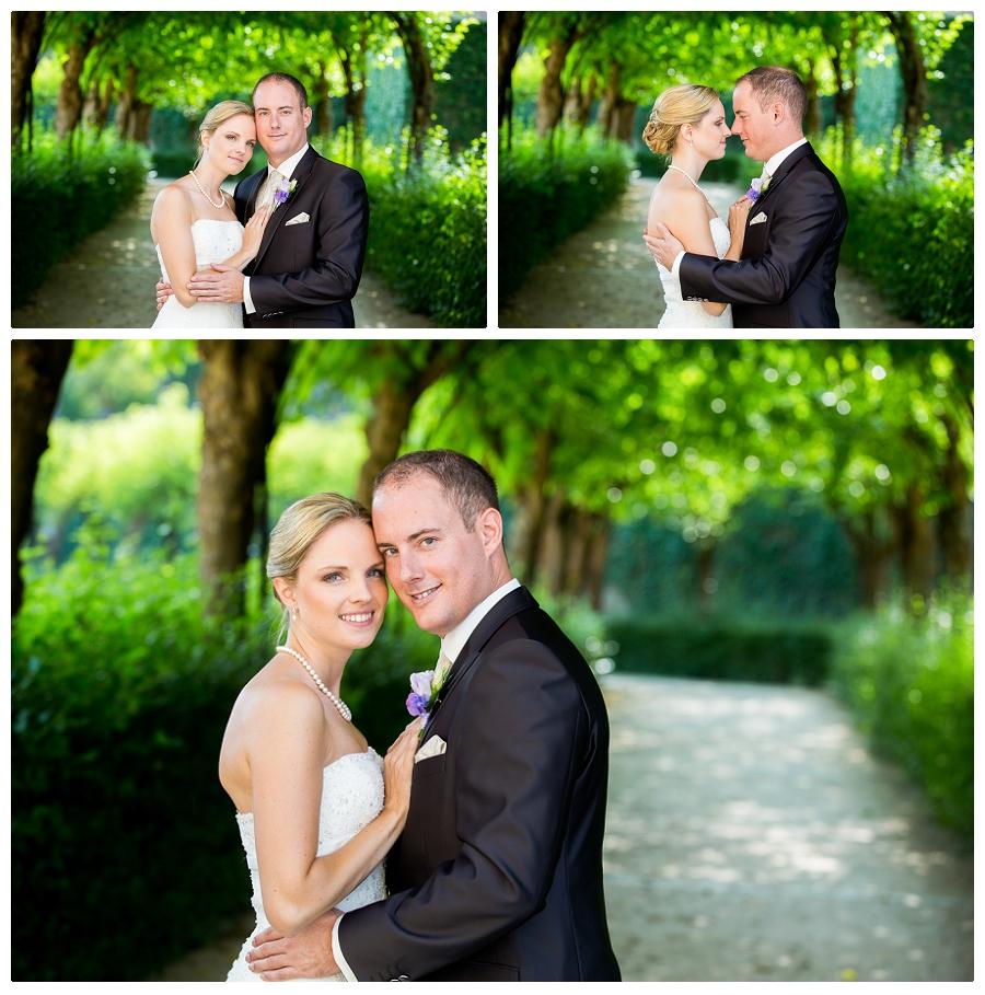 Hochzeit_Wuerzburg__ClaudiaPelny_0033