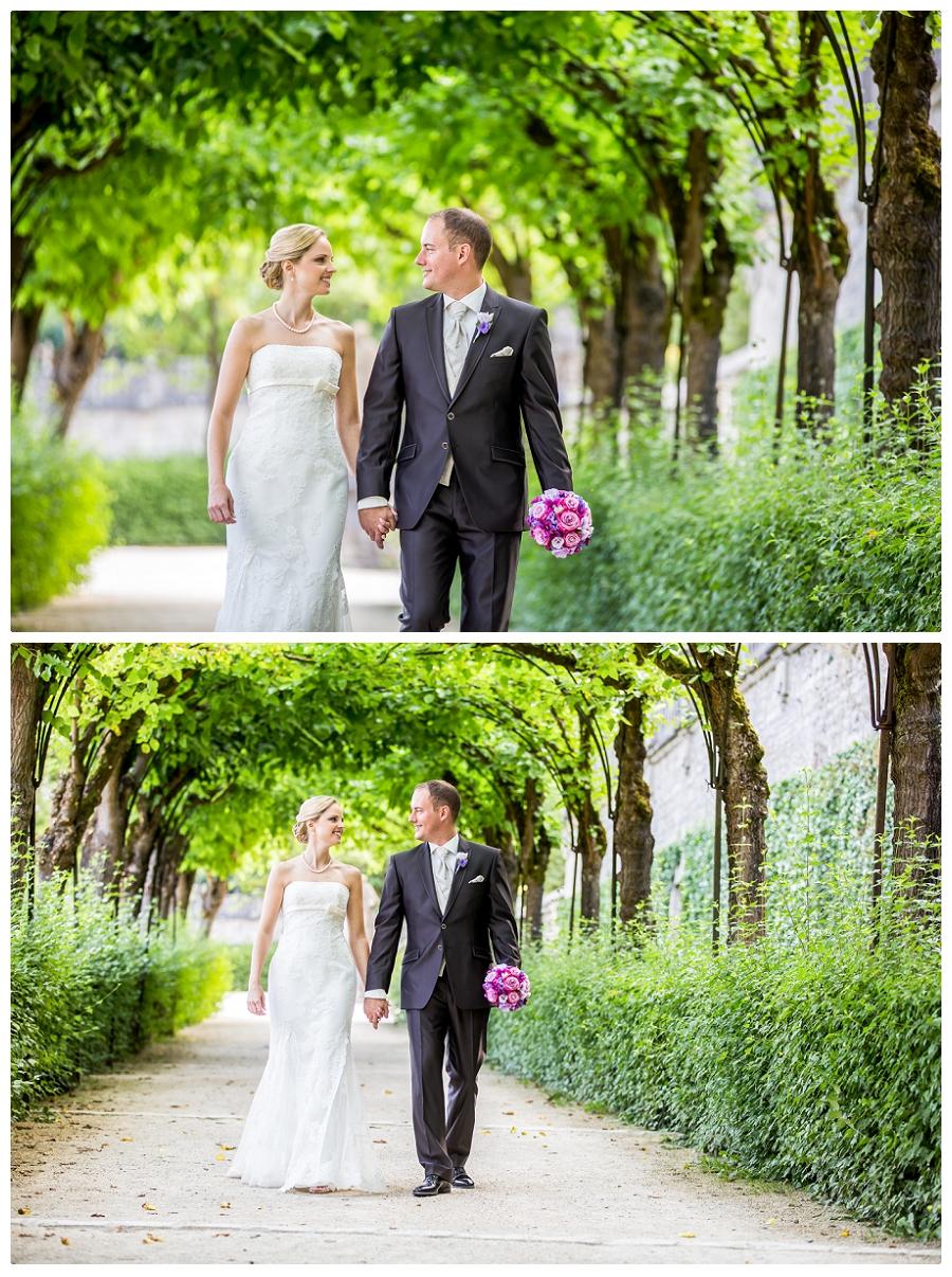 Hochzeit_Wuerzburg__ClaudiaPelny_0034