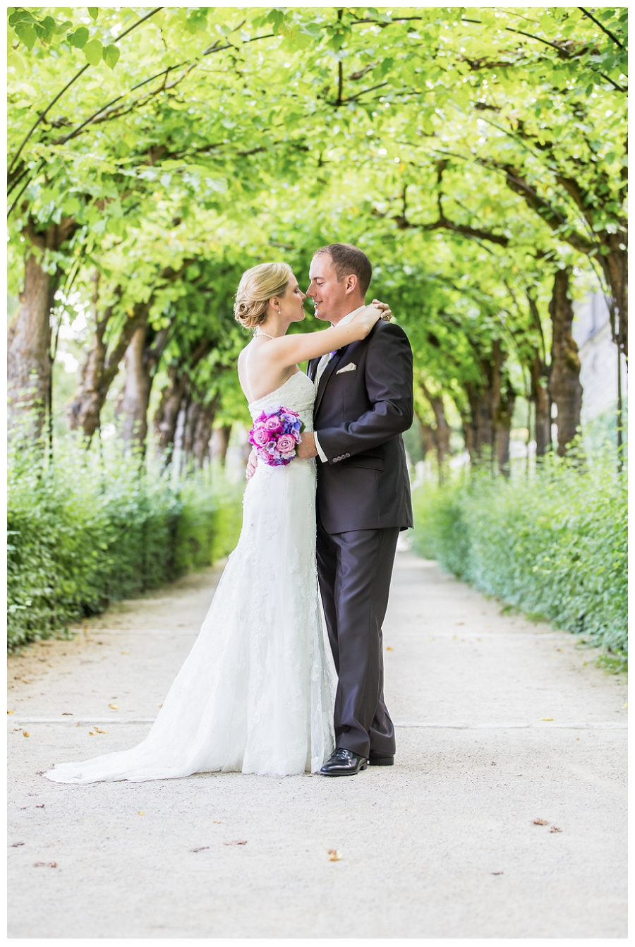 Hochzeit_Wuerzburg__ClaudiaPelny_0035