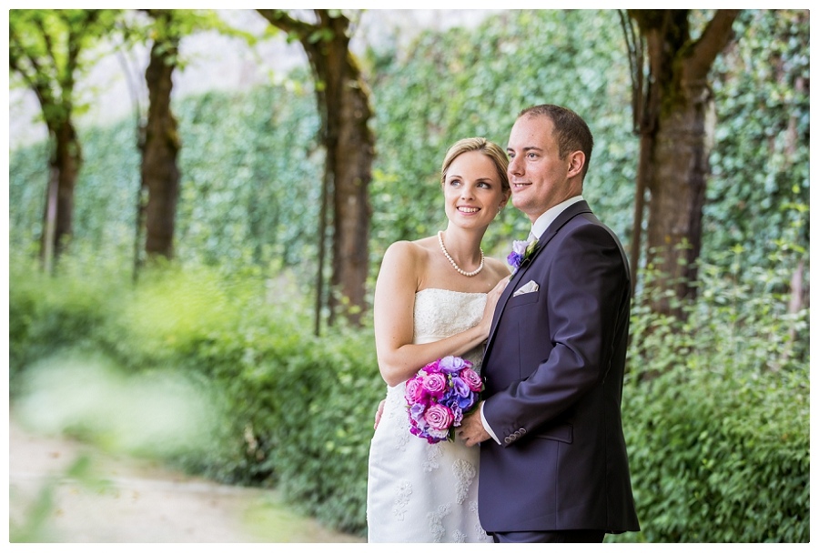 Hochzeit_Wuerzburg__ClaudiaPelny_0036