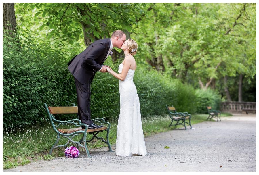Hochzeit_Wuerzburg__ClaudiaPelny_0037